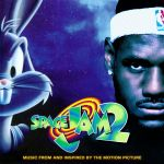 LeBron James, Space Jam, Release Date
