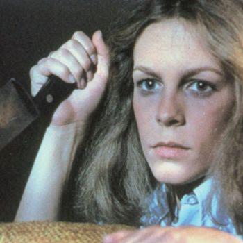 Halloween, 1978