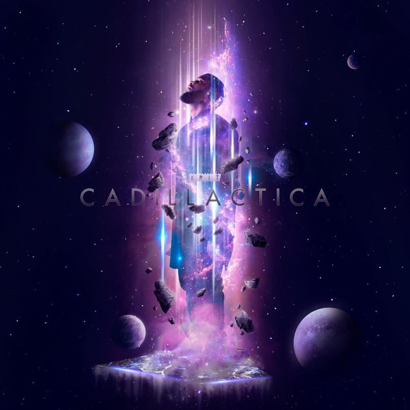 bigkritcadillactica Big K.R.I.T.: Creating a Cosmic Utopia