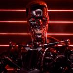 Terminator Trailer