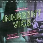 Inherent Vice Greenwood