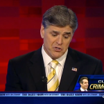 Sean Hannity Daily Show Jay Z