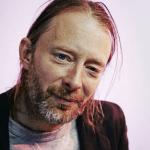 Thom Yorke Radiohead