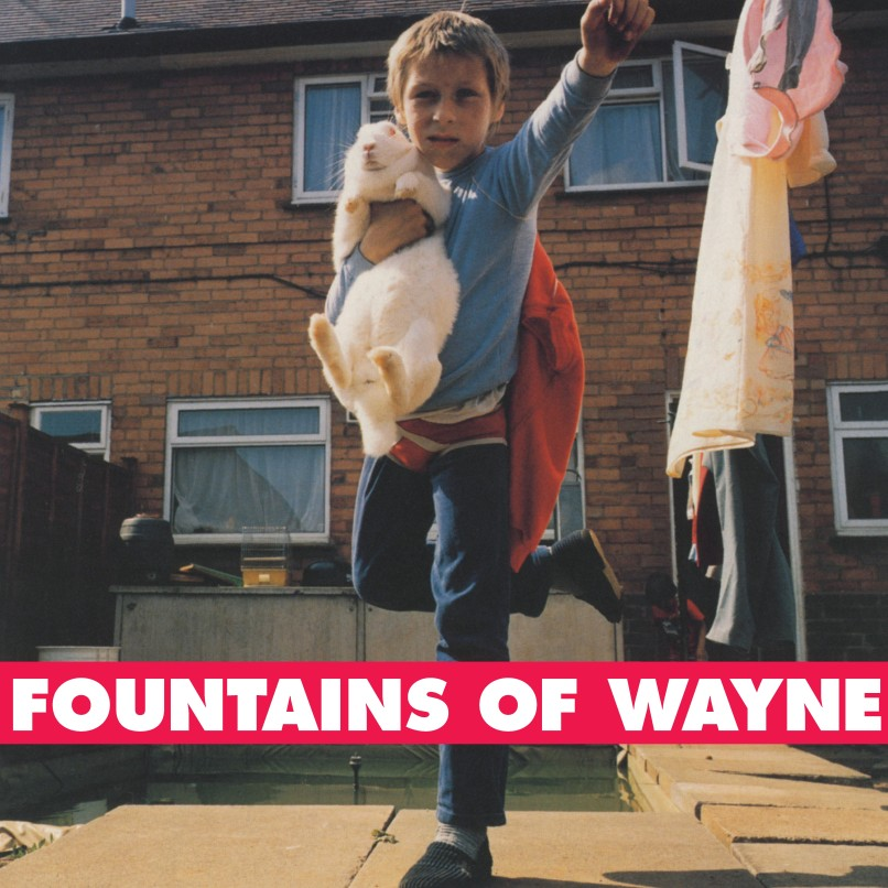fountainsofwayne st True Confessions of a Spotify Peeping Tom