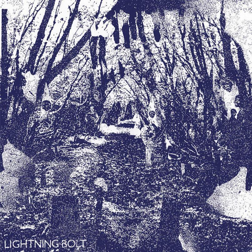 lightning bolt fantasy Lightning Bolts Primal Evolution