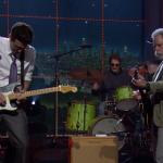 Bob Weir John Mayer