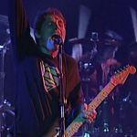 Video Vault Smashing Pumpkins full concert