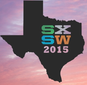 sxsw 2015 coverage SXSW Film Review: 7 Chinese Brothers