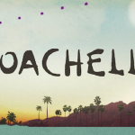 Coachella 2015 webcast