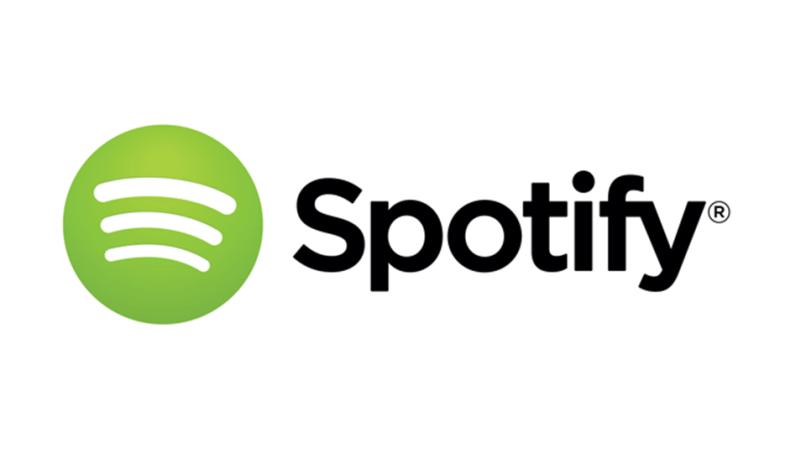 spotify True Confessions of a Spotify Peeping Tom