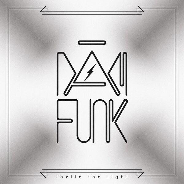 Dam-Funk-invite-the-light-album