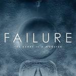 Failure new album in 19 years comeback