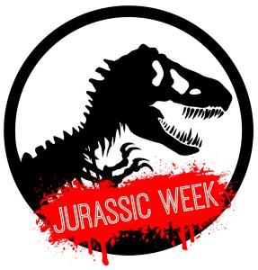 jp week logo