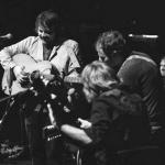 Wilco acoustic