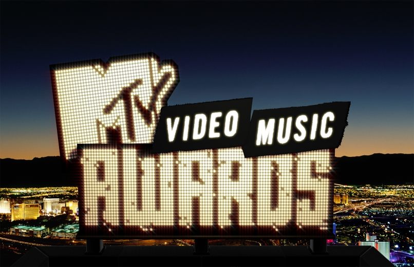 mtv video music awards Going To The VMAs With Mark Ronson