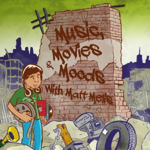 cos music movies moods 2 Why Brand New and Others Didnt Make the Year End Cut
