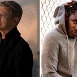 Bowie Kendrick