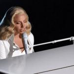 Gaga Oscars