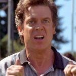 Happy Gilmore's Shooter McGavin Is the Perfect Comedy Villain