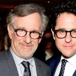Spielberg Abrams Screening Room
