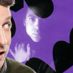 Scott Aukerman on Prince's Batman