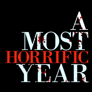 a most horrific year final In 2009, Sam Raimis Drag Me to Hell Exploited Shame to Gross, Gut Wrenching Effect