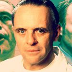 Debating the Essential Hannibal Lecter