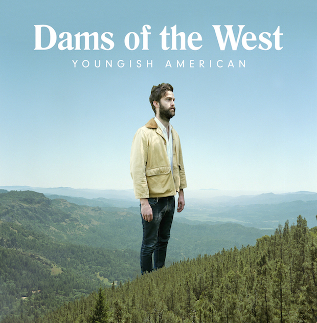 """dtw art Vampire Weekends Chris Tomson announces solo project Dams of the West, shares """"Death Wish""""    listen"""