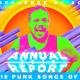 punk Jeff Rosenstock Drops Surprise New Album NO DREAM: Stream