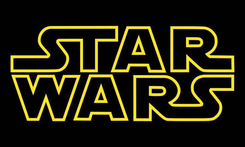 Star Wars (Disney)