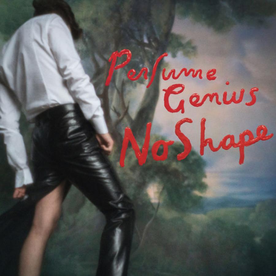 perfume genius no shape album Perfume Genius details new album, No Shape, shares video for Slip Away    watch
