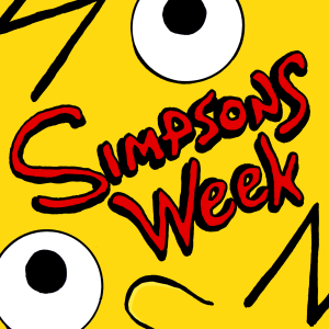 simpsons week The Showrunners Who Defined The Simpsons