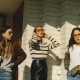 haim This Week on Consequence of Sound Radio