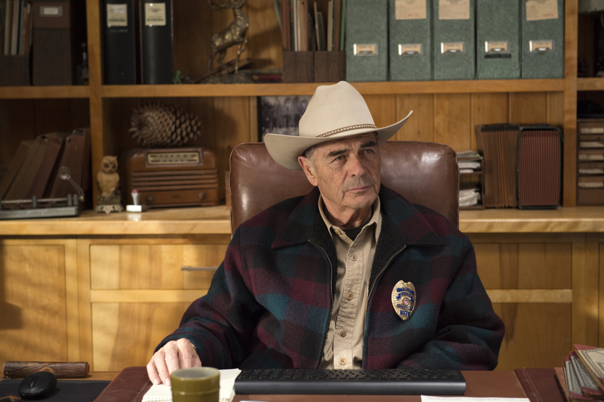 rr 19092 r Recapping Twin Peaks: The Return: Part 7