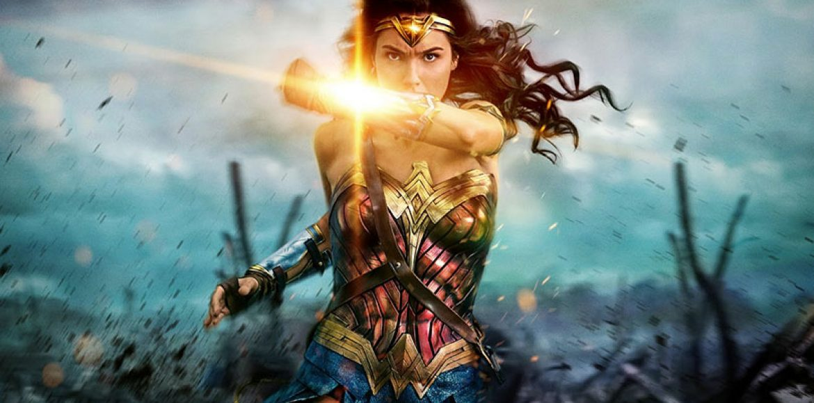 wonder woman poster 4 header 1170x579 c 10 Other Female Comic Book Characters That Need Movie Adaptations