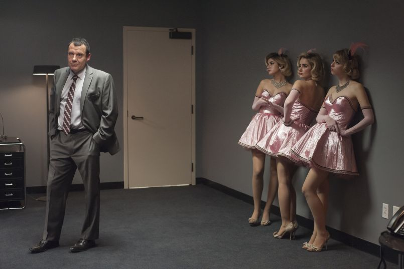 rr 12337 r Recapping Twin Peaks: The Return: Part 10