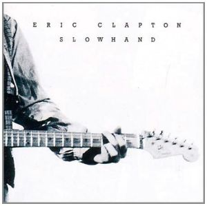 slowhand Top 25 Songs of 1977