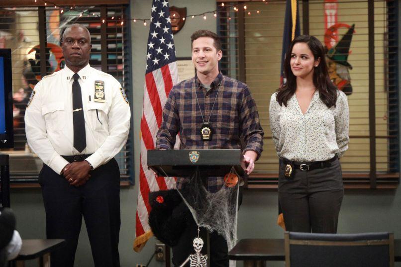 b99 Every Show Worth Watching This Winter On Network TV and Basic Cable