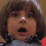 The Shining, Warner Bros. Pictures