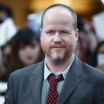 Joss Whedon, photo by Justin Tallis/Getty Images