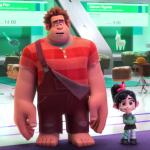 Wreck-It Ralph 2 Trailer