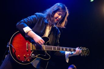 Lucy Dacus, photo by Ben Kaye-18
