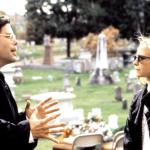 Mary Lambert and Stephen King