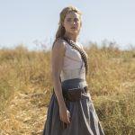 Evan Rachel Wood, photo by John P. Johnson/HBO
