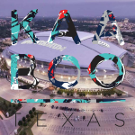 KAABOO Texas coming to Dallas in 2019