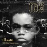 Nas's Illmatic- Live From The Kennedy Center