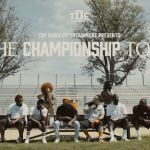 TDE roster in The Championship Tour trailer