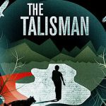Stephen King, The Talisman
