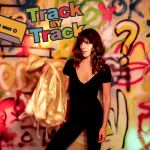 Eleanor Friedberger Track by Track