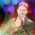 tim-heidecker-on-cinema-thumb